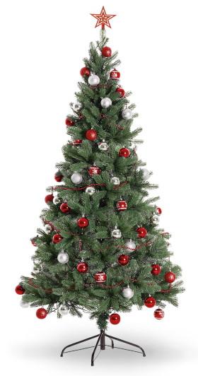 Künstlicher Christbaum